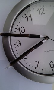 Sneller schrijven