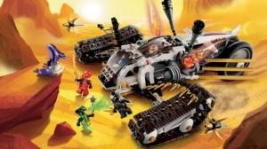 Bron: Lego (www.lego.com)