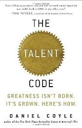 Beter schrijven een kwestie van talent?