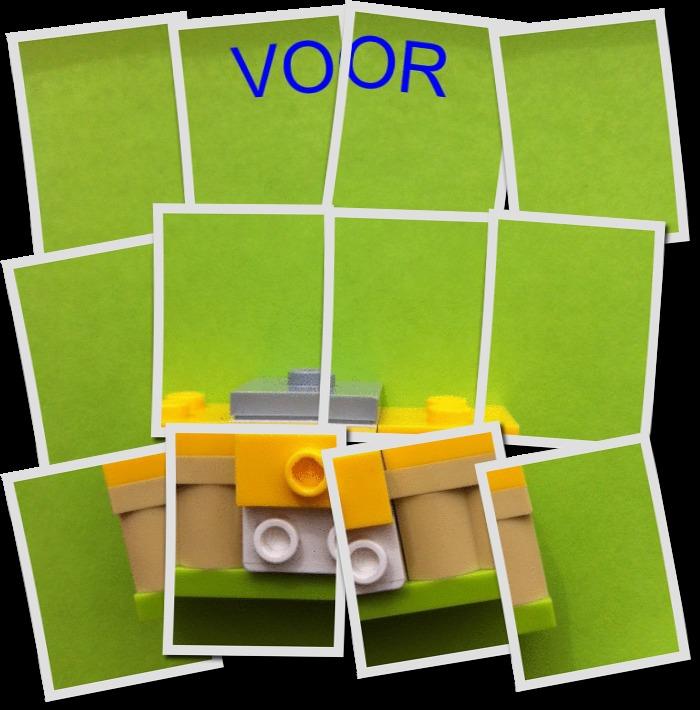 Hoe beschrijf je resultaten in een wervende tekst?: www.protaal.nl/tag/wervende-tekst