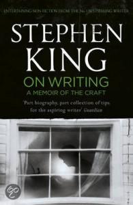 goede boeken over schrijven