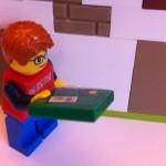 3 tips om tekst aanbesteding te verbeteren