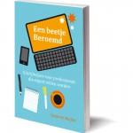 3D-Book-EBB3