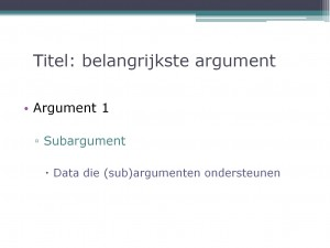 powerpoint-argument
