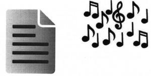 formeel of informeel schrijven