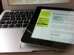 training-artikelen-en-blogs-schrijven-ProTaal