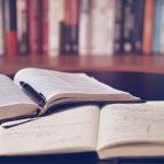 beter schrijven door slimmer lezen